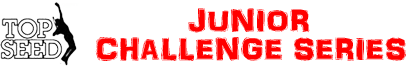 Junior Challenge Series